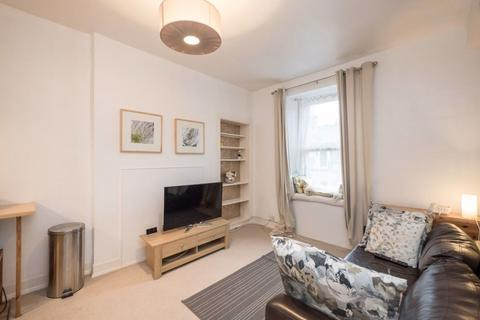 1 bedroom flat to rent - MURDOCH TERRACE, POLWARTH, EH11 1BD