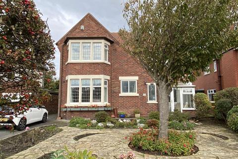 4 bedroom detached house for sale - Shalbourn Road, Lytham St Annes