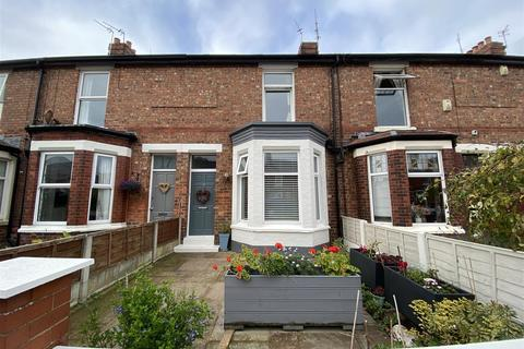 2 bedroom terraced house for sale - Trent Street, Lytham