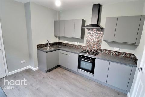 5 bedroom terraced house for sale - London Road, Derby