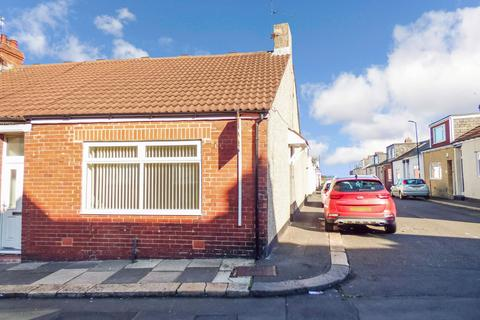 2 bedroom cottage for sale - Grange Street South, Sunderland, Tyne and Wear, SR2 9QS