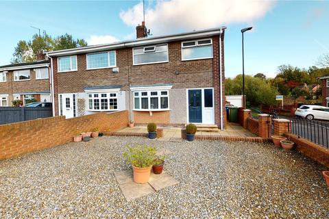 3 bedroom semi-detached house for sale - Alder Close, Hetton Le Hole, Tyne & Wear, DH5