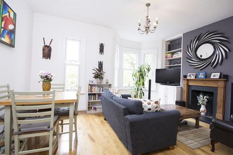 3 bedroom maisonette for sale - Southfield Road, Bedford Park Borders, Chiswick, W4