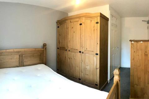 1 bedroom in a house share to rent - En-suite Double, Winn Street