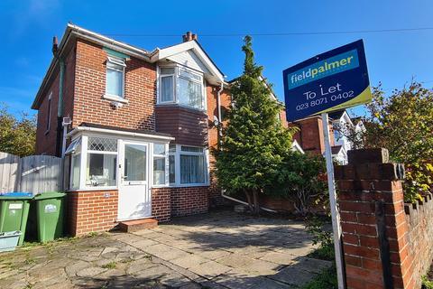 3 bedroom semi-detached house to rent - Mill Road, Regents Park