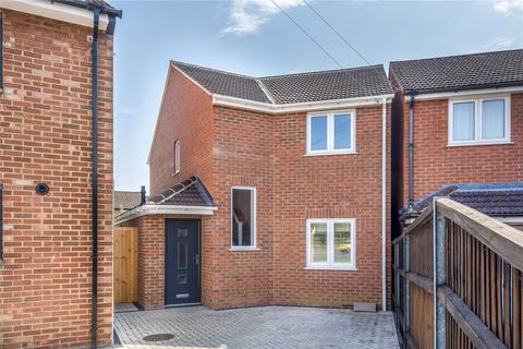 3 bedroom detached house - Calcot Close, Headington, Oxford, OX3