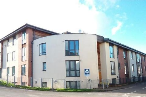 1 bedroom apartment to rent - Castle View Place, Stafford ST16