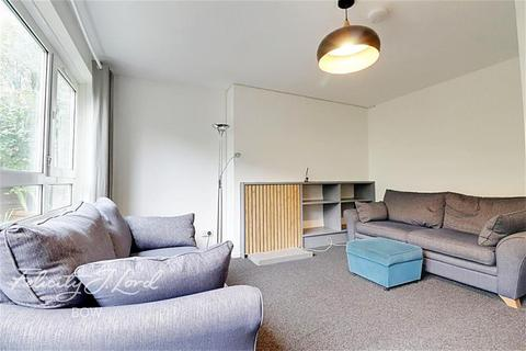 4 bedroom semi-detached house to rent - Zeital House, Bow, E3