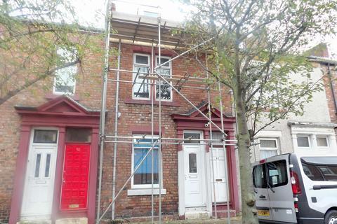 2 bedroom maisonette for sale - Marshall Wallis Road, Laygate, South Shields, Tyne and Wear, NE33 5PR