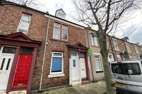 2 bedroom maisonette for sale - Marshall Wallis Road, Laygate, South Shields, Tyne and Wear, NE33 5PR
