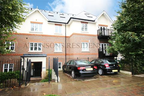 2 bedroom apartment for sale - Linden Way, London, N14
