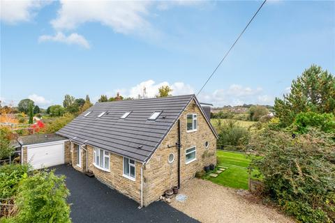 5 bedroom detached house for sale - Spring Bank Close, Ripon