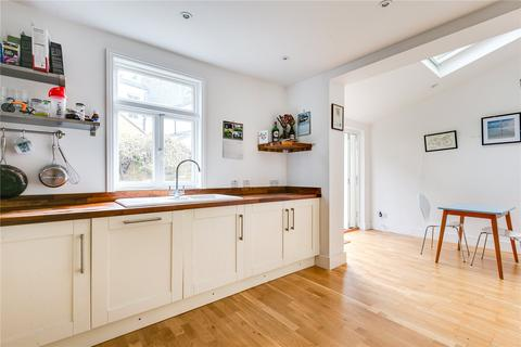 2 bedroom flat for sale - Parma Crescent, Battersea, London