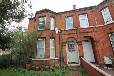 4 bedroom end of terrace house for sale - St. Fillans Road, LONDON, SE6