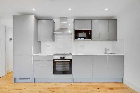 1 bedroom flat to rent - Ashby Apartments, Plumstead High Street, London, SE18