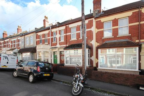 2 bedroom terraced house for sale - Anstey Street, EASTON Bristol, BS5 6DQ