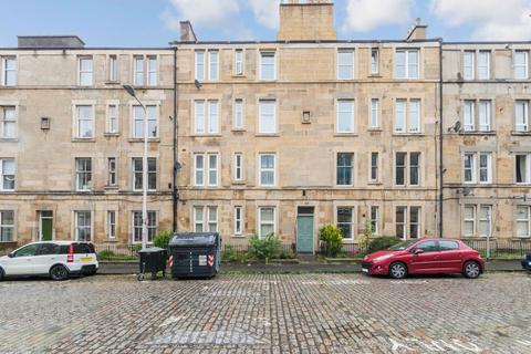 1 bedroom flat for sale - 15/15, Downfield Place, Dalry, Edinburgh, EH11 2EJ