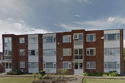 2 bedroom flat to rent - Alston Road, High Barnet