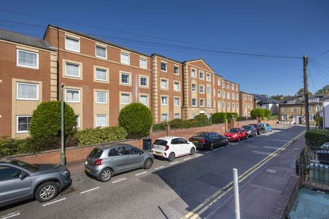 2 bedroom retirement property for sale - Marsham Street, Maidstone
