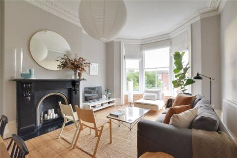 1 bedroom flat for sale - Northbrook Road, Hither Green, London, SE13
