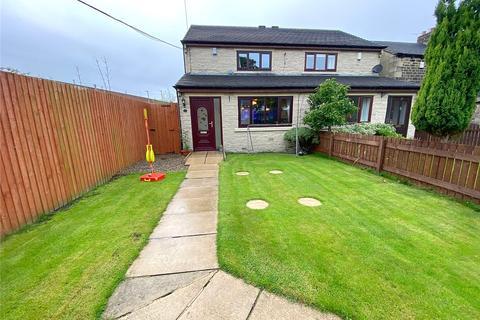 3 bedroom semi-detached house for sale - Stead Road, Bradford, BD4