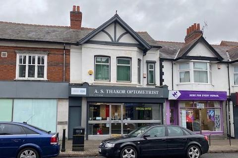 Shop for sale - Evington Road, Leicester, LE2 1HL