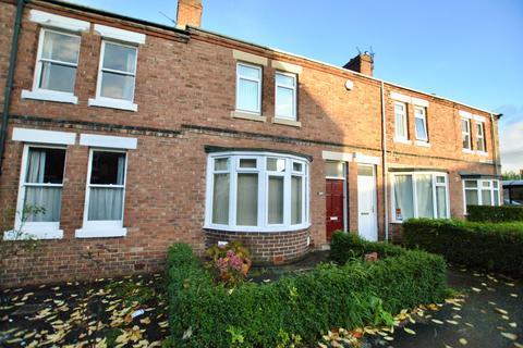 3 bedroom terraced house to rent - Wynyard Grove, Gilesgate DH1