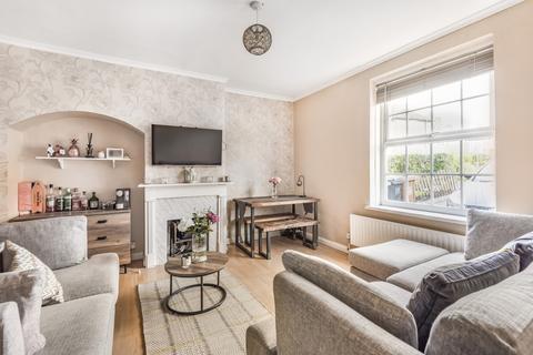 2 bedroom terraced house for sale - Ivorydown Bromley BR1