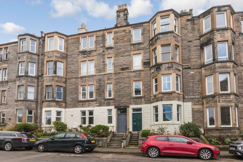 1 bedroom flat for sale - 12/9 Meadowbank Crescent, Meadowbank, Edinburgh, EH8 7AQ