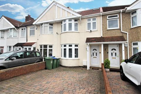 4 bedroom terraced house for sale - Eastcote Road Welling DA16