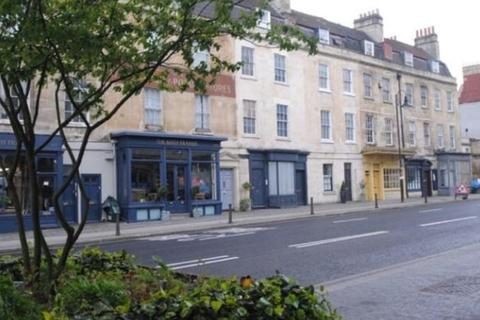 Retail property (out of town) to rent - Walcot Buildings, Bath BA1
