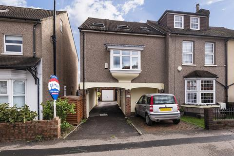 2 bedroom semi-detached house for sale - Avenue Road, Bexleyheath, Kent, DA7