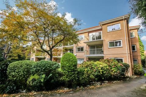 2 bedroom flat for sale - Kent House, 12 Marlborough Road, WESTBOURNE, Dorset