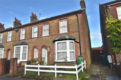 2 bedroom end of terrace house for sale - Marlin Square, ABBOTS LANGLEY, Hertfordshire