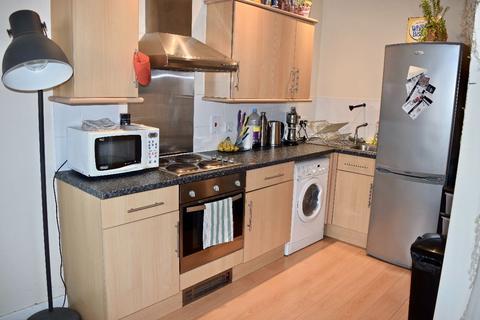 1 bedroom apartment to rent - Flat , Cardigan House Block E,  Adelaide Lane, Sheffield