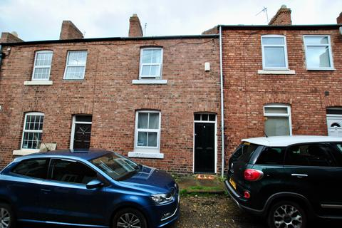3 bedroom terraced house to rent - Mavin Street, Durham DH1