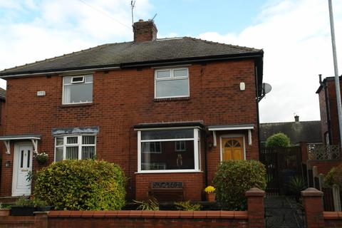 3 bedroom semi-detached house for sale - Springfield Lane, Royton