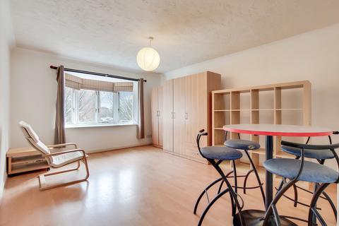 2 bedroom barn conversion for sale - Rossetti Road