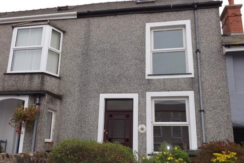 2 bedroom terraced house for sale - Stryd Fawr, Llannerchymedd