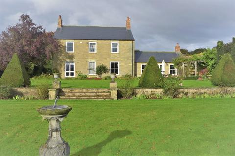 5 bedroom farm house for sale - Hutton Conyers