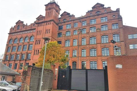 3 bedroom apartment to rent - The Turnbull Building, Queens Lane, Newcastle Upon Tyne, NE1