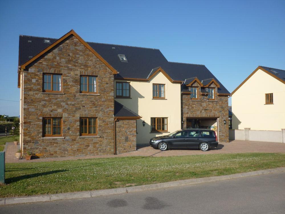 7 Bedrooms Detached House for sale in Clos-Y-Gwyddil, Ferwig, CARDIGAN, Ceredigion