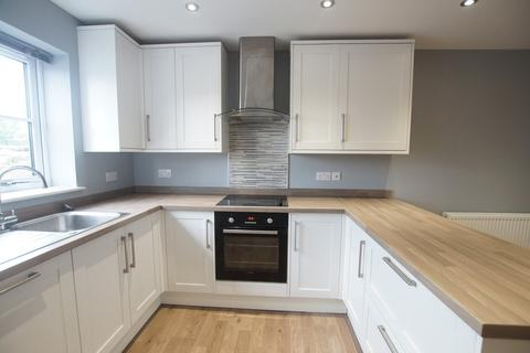 3 bedroom semi-detached house to rent - Moss Lane, Skellingthorpe, Lincoln