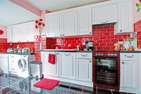 2 bedroom terraced house for sale - Hathaway Road, Upper Stratton, Swindon, Wilts, SN2