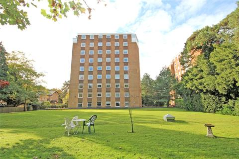 2 bedroom apartment for sale - Manor Road, Bournemouth, BH1