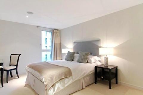 2 bedroom flat to rent - Bramah House, 9 Gatliff Road, Grosvenor Waterside