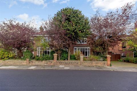 4 bedroom detached house for sale - Reid Park Road, Jesmond, Newcastle Upon Tyne, Tyne And Wear