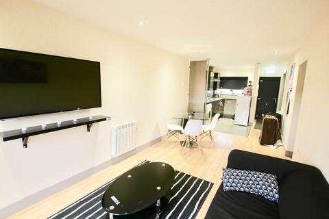 2 bedroom apartment to rent - Old Brickyard, Carlton, Nottingham