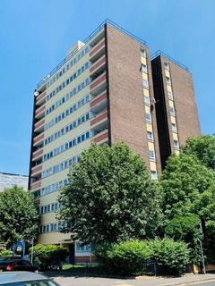 2 bedroom flat for sale - LONDON, E15
