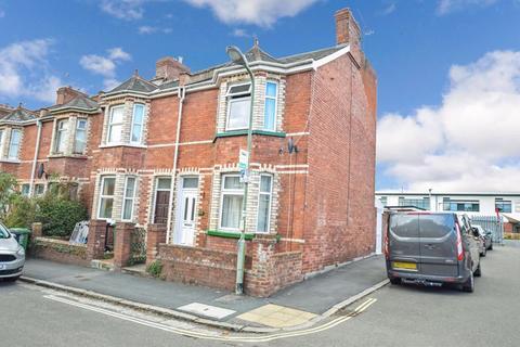 4 bedroom house for sale - Ladysmith Road, Heavitree
